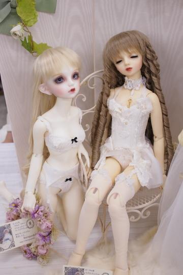 P2242798_dollshow_y.jpg