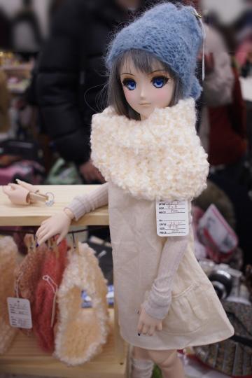 P2242807_dollshow_y_edited-1.jpg