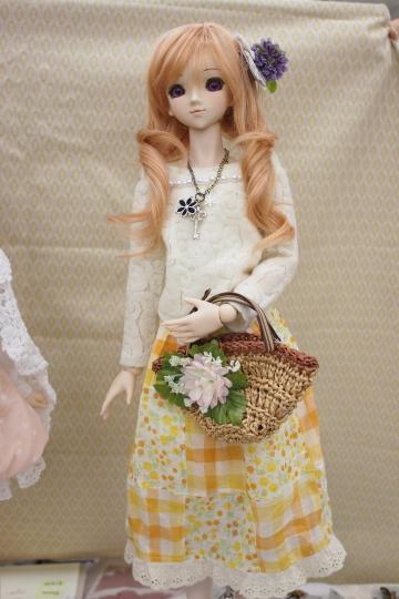 P2242826_dollshow_y.jpg