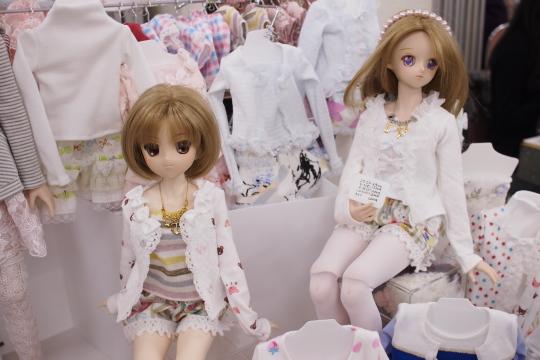 P2242833_dollshow_y.jpg