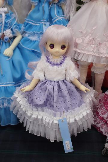 P2242844_dollshow_y.jpg