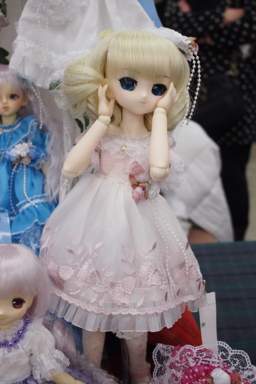 P2242845_dollshow_y.jpg