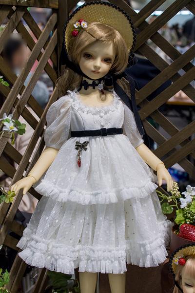P3156189-htd_kyoto11_edited-1.jpg