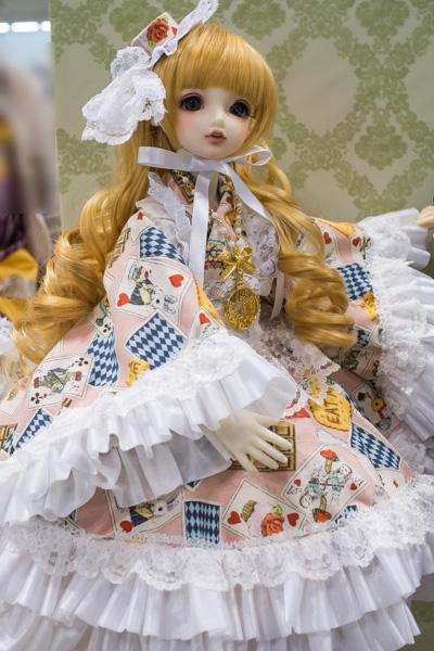 P3156298-htd_kyoto11_edited-1.jpg