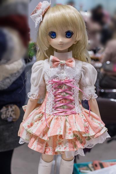 P3156322-htd_kyoto11_edited-1.jpg