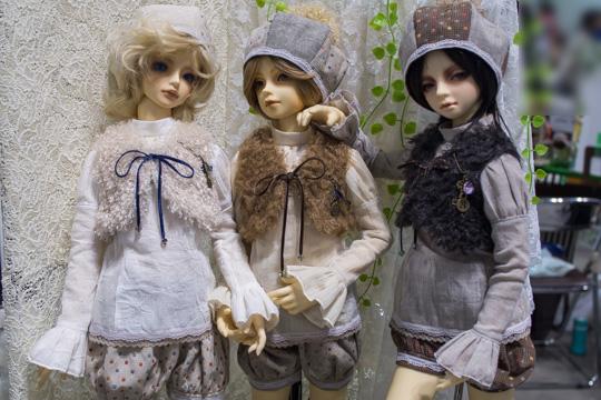 P3156326-htd_kyoto11_edited-1.jpg