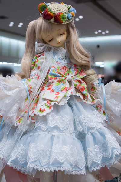 P3156337-htd_kyoto11_edited-1.jpg
