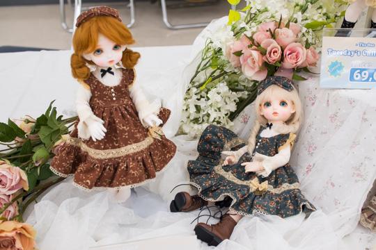 P3246903-idoll55.jpg