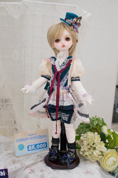 P3246906-idoll55.jpg