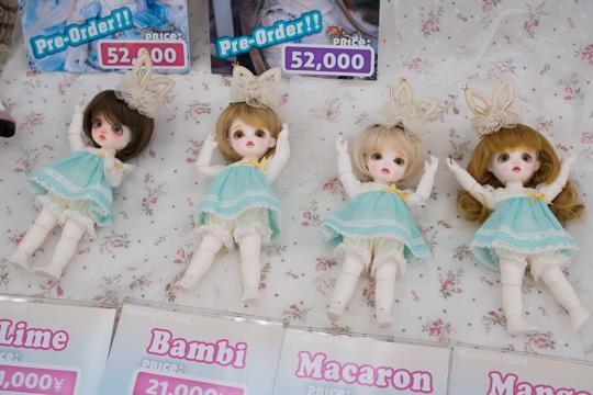 P3246908-idoll55.jpg