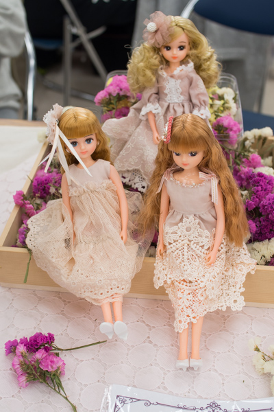 P3246912-idoll55.jpg