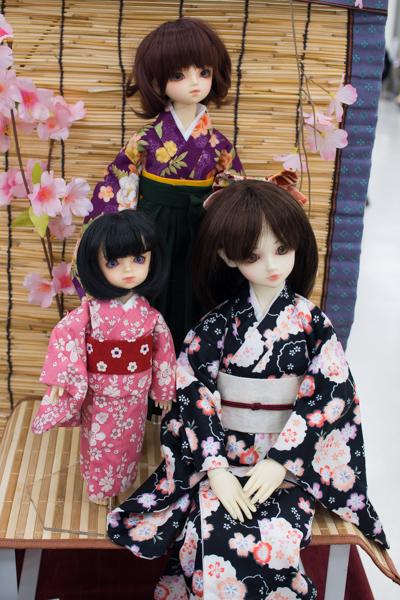P3246958-idoll55.jpg
