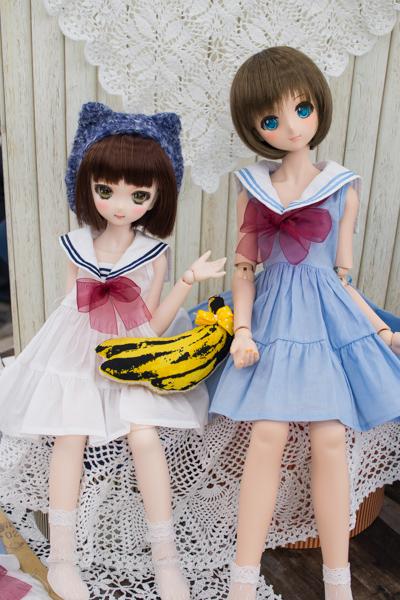 P3246968-idoll55.jpg