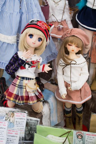 P3246978-idoll55.jpg