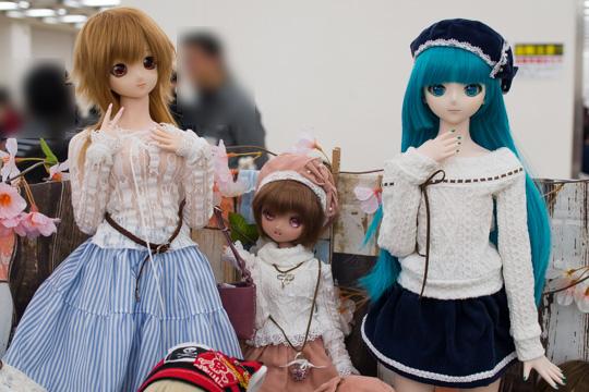 P3246979-idoll55_edited-1.jpg