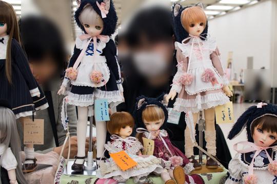 P3246986-idoll55_edited-1.jpg