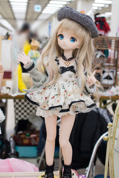 P3247014-idoll55_edited-1.jpg
