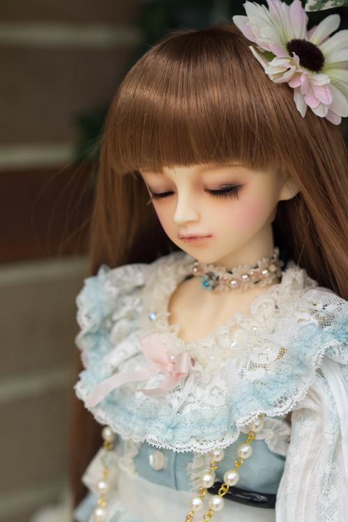 P4260935-sumika.jpg