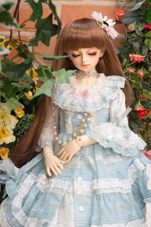 P4260968-sumika.jpg