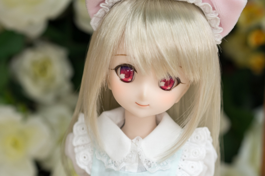 P4260975-sumika.jpg