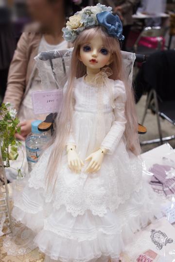 P4283962_dollpa29_edited-1.jpg