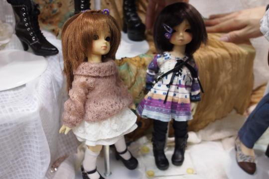 P4284092_dollpa29.jpg