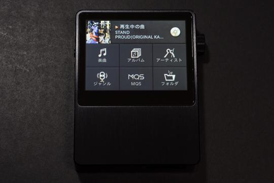 P5021032-ak100.jpg