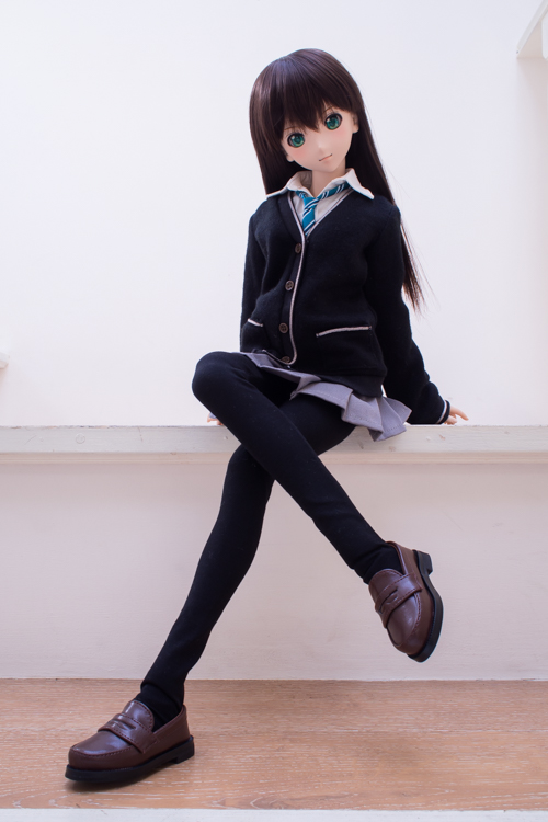 P5036556-rin.JPG