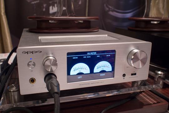 P5101724-hp.jpg