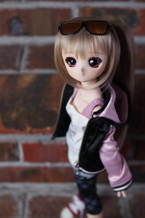 P5195787_ichigo.jpg