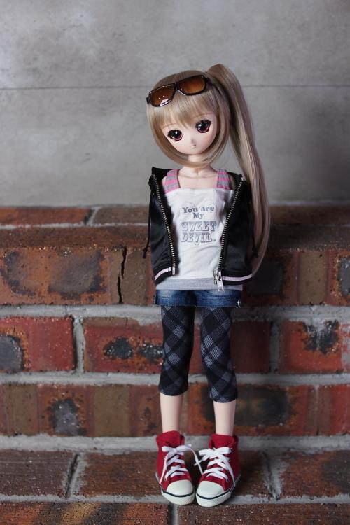 P5195790_ichigo.jpg