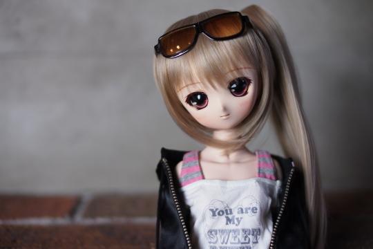 P5195794_ichigo2.jpg