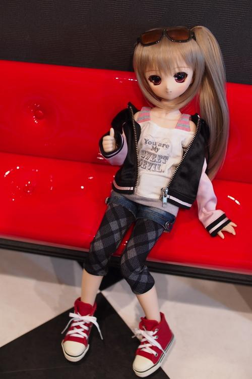 P5195797_ichigo.jpg