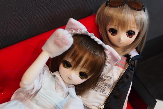 P5195804_ichigo2.jpg