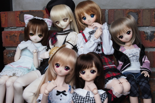 P5195806_ichigo.jpg