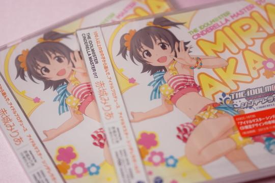 P5234593_cd.jpg