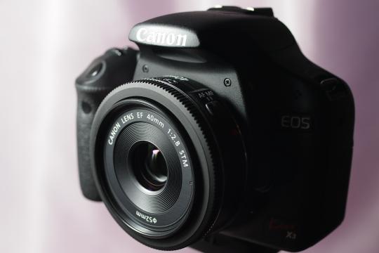 P6276313_ef40mm.jpg