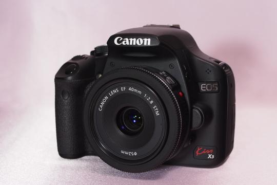 P6286320_ef40mm.jpg