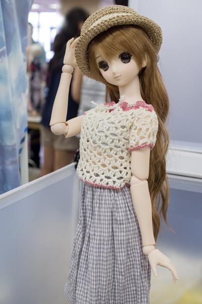 P7132198-idoll_edited-1.jpg