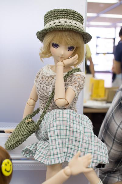 P7132200-idoll.JPG