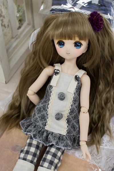P7132204-idoll.JPG