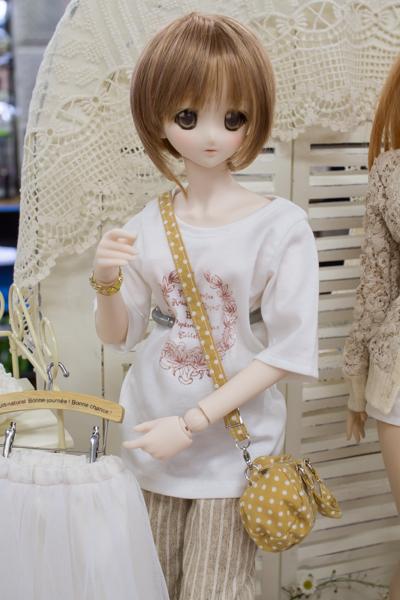 P7132207-idoll.JPG