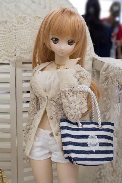 P7132208-idoll_edited-1.jpg