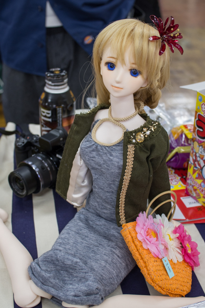 P7132217-idoll.JPG