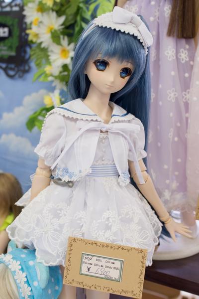 P7132233-idoll.JPG