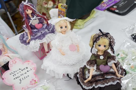 P7132256-idoll.JPG