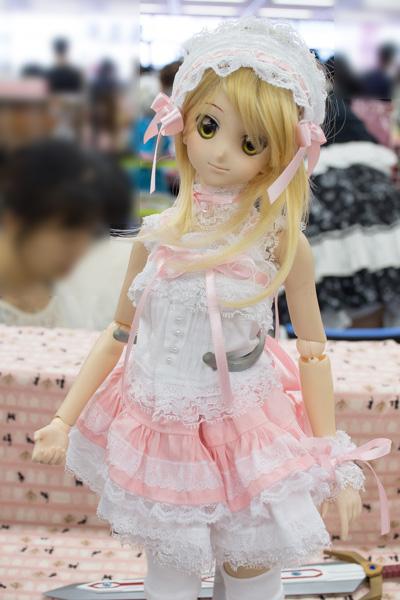 P7132271-idoll_edited-1.jpg