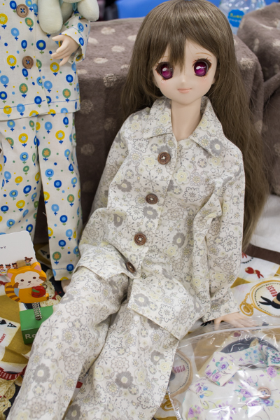 P7132282-idoll.JPG