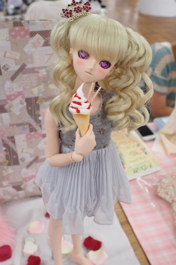 P7214653_idoll38.jpg
