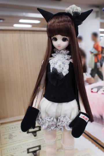 P7214656_idoll38_edited-1.jpg